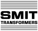 Logo - Smit