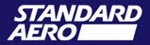 Logo - StandardAero