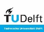 Logo - TUdelft