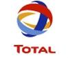 Logo - Total