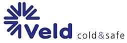 Logo - Veld