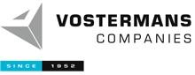 Logo - Vostermans