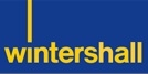 Logo - Wintershall