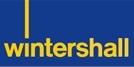 Logo - Wintershall