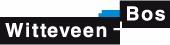 Logo - Witteveen Bos