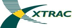 Logo - Xtrac