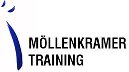 Möllenkramer.nl